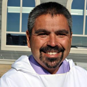 Richard Pamak